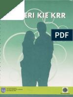 materikespro.pdf