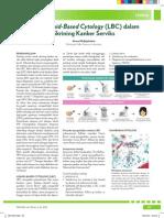 21_190Teknik-Peran Liquid-based Cytology Dalam Skrining Kanker Serviks