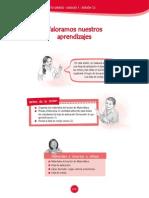 documentos-Primaria-Sesiones-Matematica-SextoGrado-SEXTO_GRADO_U1_MATE_sesion_12.pdf