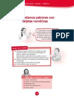 documentos-Primaria-Sesiones-Matematica-TercerGrado-TERCER_GRADO_U1_MATE_sesion_10.pdf