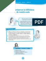 documentos-Primaria-Sesiones-Comunicacion-PrimerGrado-primer_grado_U1_sesion_10.pdf