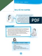 documentos-Primaria-Sesiones-Comunicacion-PrimerGrado-primer_grado_U1_sesion_09.pdf