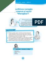 documentos-Primaria-Sesiones-Comunicacion-PrimerGrado-primer_grado_U1_sesion_12.pdf