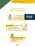 documentos-Primaria-Sesiones-Comunicacion-QuintoGrado-QUINTO_GRADO_U1_sesion_02.pdf
