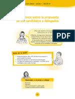 documentos-Primaria-Sesiones-Comunicacion-QuintoGrado-QUINTO_GRADO_U1_sesion_04.pdf