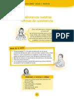 documentos-Primaria-Sesiones-Comunicacion-QuintoGrado-QUINTO_GRADO_U1_sesion_08.pdf