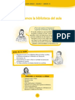 documentos-Primaria-Sesiones-Comunicacion-QuintoGrado-QUINTO_GRADO_U1_sesion_10.pdf