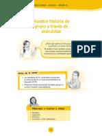 documentos-Primaria-Sesiones-Comunicacion-SextoGrado-SEXTO_GRADO_U1_comu_sesion_10.pdf