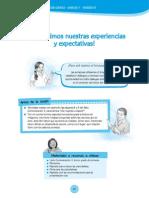 documentos-Primaria-Sesiones-Comunicacion-TercerGrado-TERCER_GRADO_U1_sesion_01.pdf