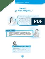 documentos-Primaria-Sesiones-Comunicacion-TercerGrado-TERCER_GRADO_U1_sesion_08.pdf