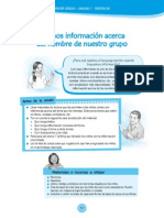 documentos-Primaria-Sesiones-Comunicacion-TercerGrado-TERCER_GRADO_U1_sesion_06.pdf