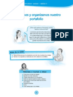 documentos-Primaria-Sesiones-Comunicacion-TercerGrado-TERCER_GRADO_U1_sesion_11.pdf