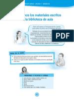documentos-Primaria-Sesiones-Comunicacion-TercerGrado-TERCER_GRADO_U1_sesion_09.pdf