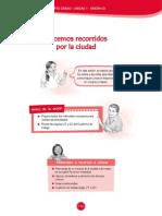 documentos-Primaria-Sesiones-Matematica-CuartoGrado-CUARTO_GRADO_U1_MATE_sesion_03.pdf