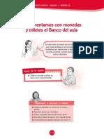 documentos-Primaria-Sesiones-Matematica-CuartoGrado-CUARTO_GRADO_U1_MATE_sesion_04.pdf