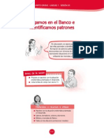 documentos-Primaria-Sesiones-Matematica-CuartoGrado-CUARTO_GRADO_U1_MATE_sesion_05.pdf