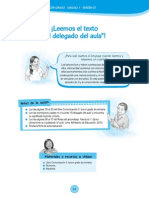 documentos-Primaria-Sesiones-Comunicacion-TercerGrado-TERCER_GRADO_U1_sesion_07 (1).pdf