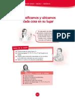 documentos-Primaria-Sesiones-Matematica-PrimerGrado-PRIMER_GRADO_U1_MATE_sesion_05.pdf