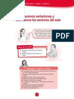 documentos-Primaria-Sesiones-Matematica-PrimerGrado-PRIMER_GRADO_U1_MATE_sesion_07.pdf