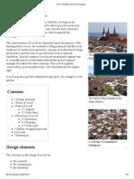 Roof - Wikipedia, The Free Encyclopedia