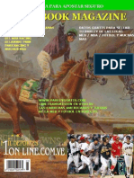 Sport_book_magazine Version Prueba Viernes 01 Agosto
