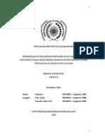 ISI PKM-GT1