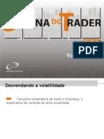 Volatilidade (Leandro & Stormer)