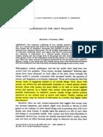 Class 6 - Diener 1985_2 happiness.pdf