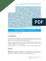 ds009-93.pdf