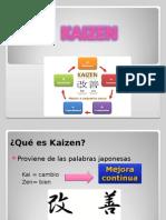 kaizen-