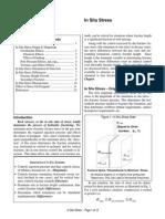 Fundamentos Geomecanica - NSI Technologies