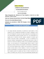 FORMATO 1 Resúmen.doc