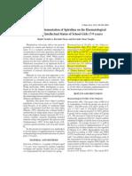 Haematological Profile.pdf1