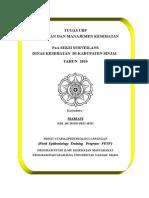 mariati-ubp-revisi