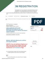 FREE IDM REGISTRATION_ IDM Registration (Updated).pdf