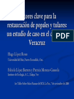 Popal Mancha1030 Hugolopez 2003 1