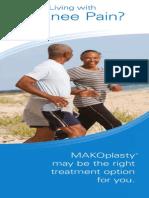 Patient Ed Knee Brochure Single Pages 202705r02