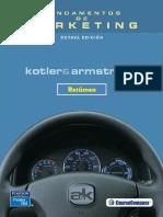 246629516-Phillip-Kotler-Fundamentos-de-Marketing-Resumen.pdf