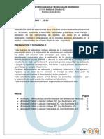 Guia Practica Unidad 1 2015-1