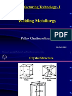176521779-Welding-Metallurgy-Pc-1-Ppt-2.pdf