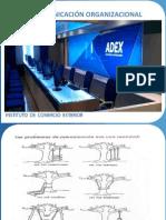 2015 -1  DESARROLLO HABILIDADES 2 - NNII - Sesión 1.pdf