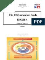 english kto12 cg 1-10 v1 0
