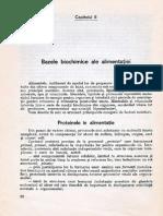 Bazele biochimice ale alimentatiei.pdf