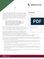 Whitepaper the Agile PMO CPrime