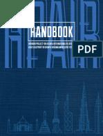 HPAIR Harvard 2015 Handbook
