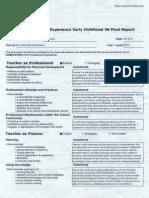 edfx 316 prac report (final)