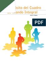 MANDO INTEGRAL-ZAPATA Jorge Revista Ups Emprendedor