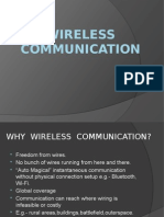 wirelesscommunication-140124235953-phpapp02