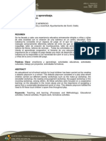 Dialnet-EspacioDeJuegoYAprendizaje-3063788