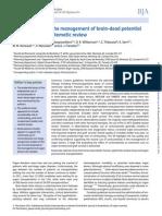 Pooja Journal.pdf2